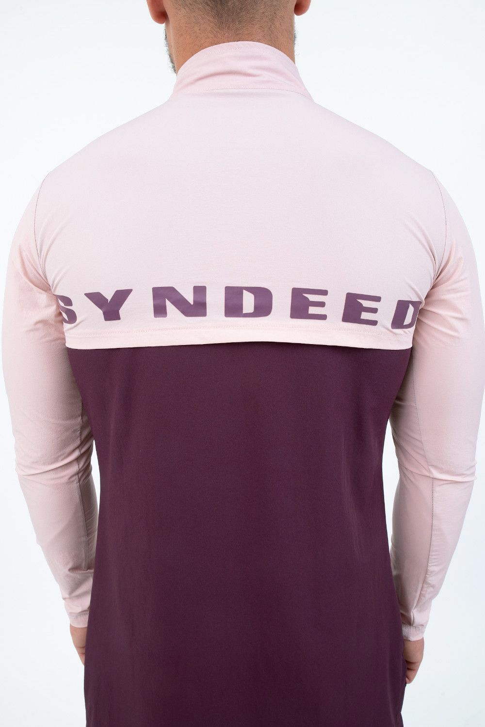 Syndeed_Vision_V3