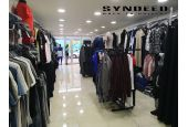 Boutique Syndeed France