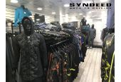 Syndeed Store UK